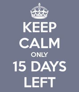 keep-calm-only-15-days-left